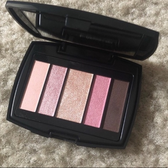 Lancome Other - 🆕 Makeup Deal ➡️ 2 for 30$ 🛍 Lancôme eyeshadow